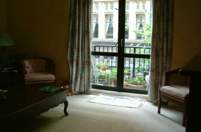 affordable-accommodation-in-sydney