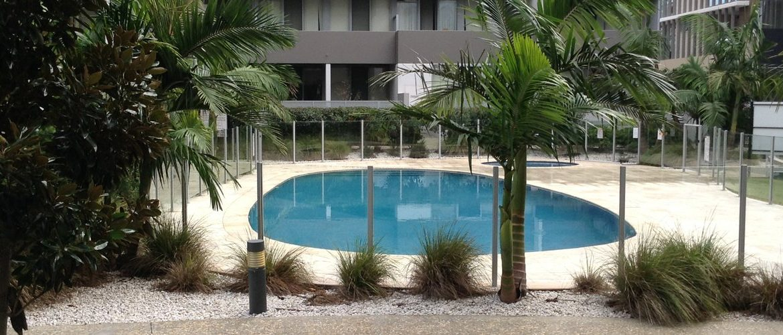 cheap-accommodation-in-sydney
